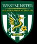Wossc Mobile Logo