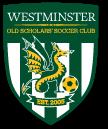WOSSC Logo