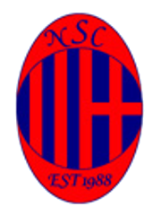 Norwood FC