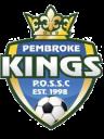 Pembroke FC